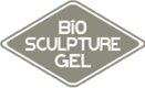 Bio Sculpture Gel UK